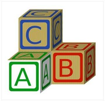 abc-blocks-petri-lummema-01