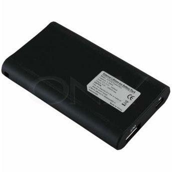 Dell Venue Pro Ventev PowerCELL Backup Battery