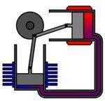 4. Minimum volume of gas