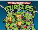teenage-mutant-ninja-turtles-1