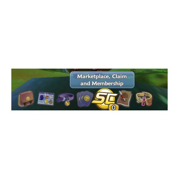 Free Realms Codes & Cheats - How to use them; codes for weapons, armor, and gear