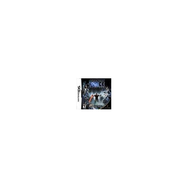 star wars the force unleashed cheat codes ps3