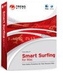 trend micro smart surfing