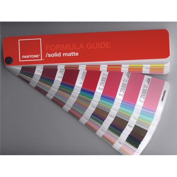 Locating An Online Pantone Color Chart Great Resources For Desktop