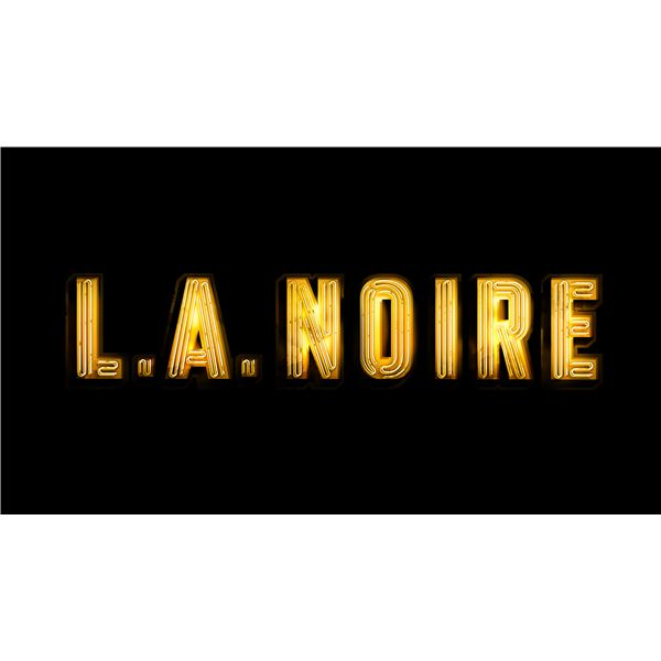 L.A Noire: Is A Virtual Reality The Future Of Gaming?