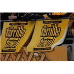 Terrible Towels Pittsburgh Steelers