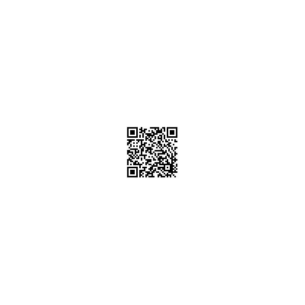 Speed Forge 3D QR Code