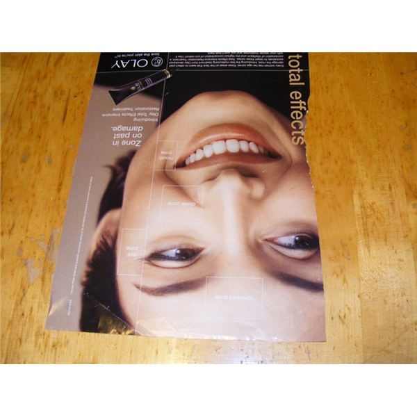 Copy an image that is upside down