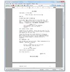300px-Final Draft 8.0 Windows 7