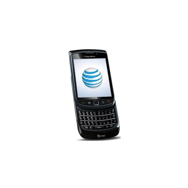 Torch AT&T