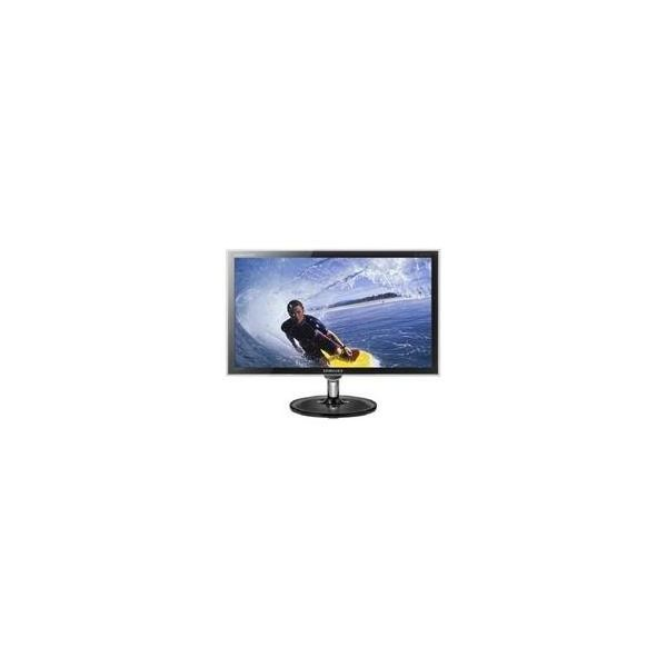 Samsung PX2370 LED Widescreen HD 1080p Monitor