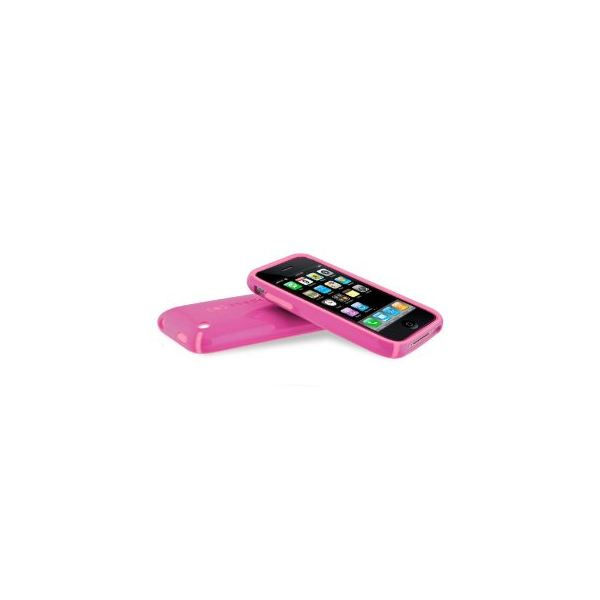 Speck CandyShell iPhone 3GS Case