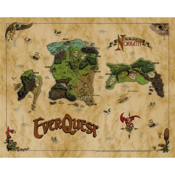 Everquest-map(b)-1024x768