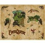 Everquest-map(b)-1024x768