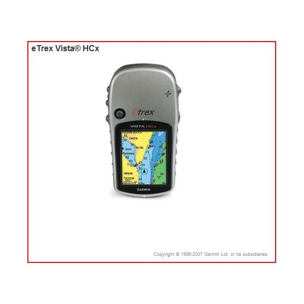 Hunting GPS Reviews - What is the Best Handheld GPS for Hunting?