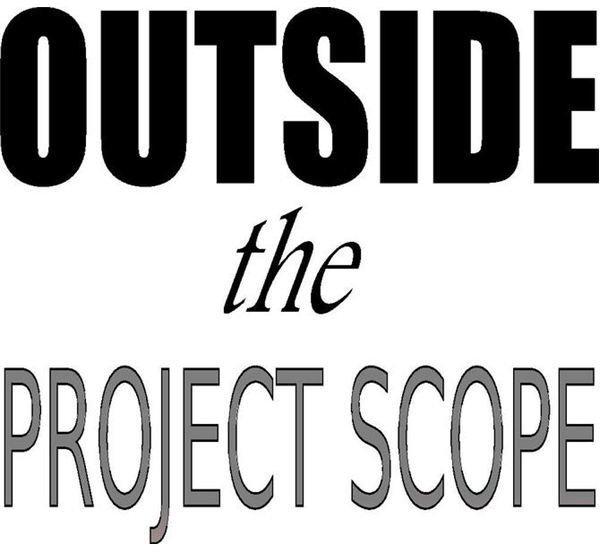 Project Controls Best Practices