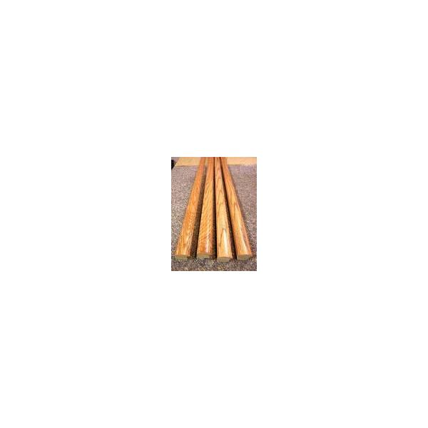 Picture Frame Moulding (Wood)