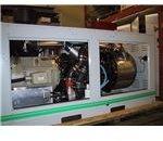 800px-STM Stirling Generator set