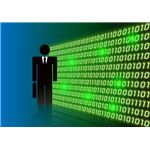Information systems security jobs are worth pursuing.