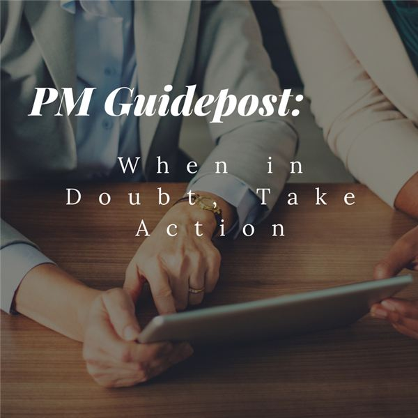 PM Guidepost  (3)