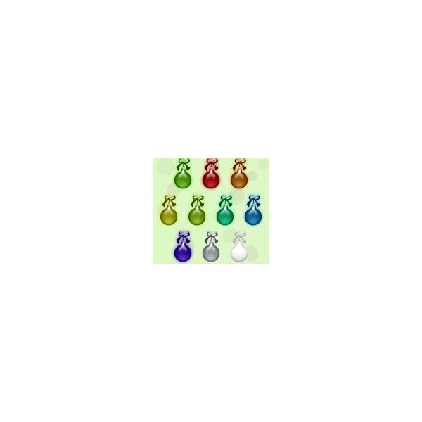 christmas-embellishments-gel-ornaments