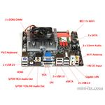 A1zotac-ion-specifications