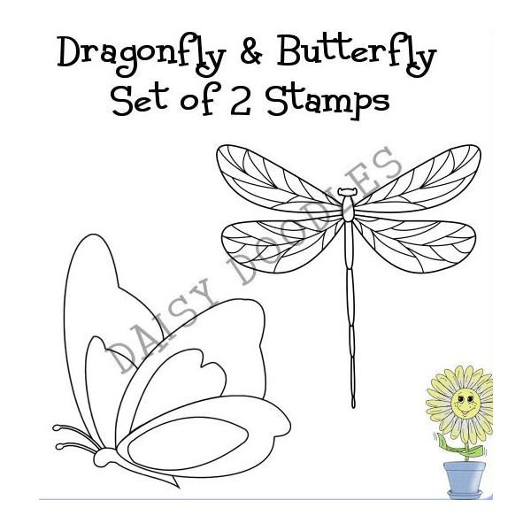 butterfly-digi-stamps-butterfly-with-beautiful-wings