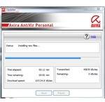 Install Process of VDF or iVDF file