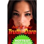 Truth or Dare (Dirty)
