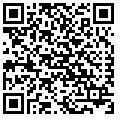 Star Wars Live Wallpaper QR Code