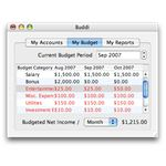 The Best Free Financial Software for Mac Os X