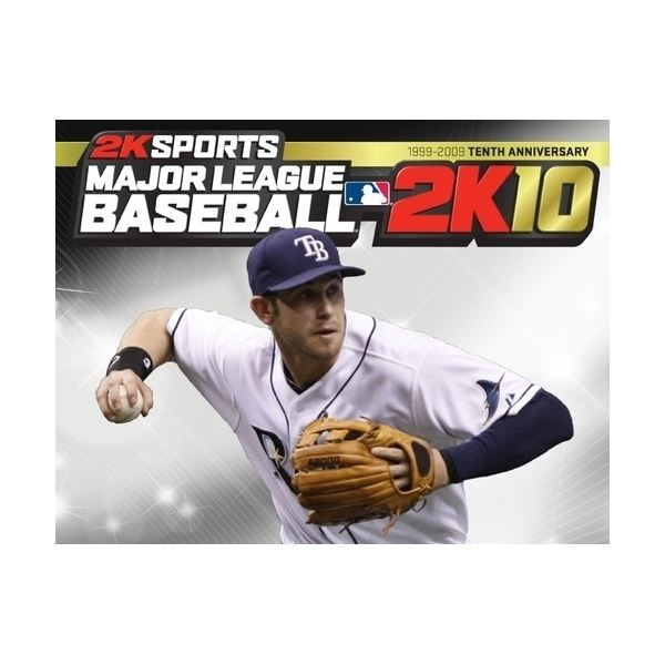 Major League Baseball 2K10 Guide