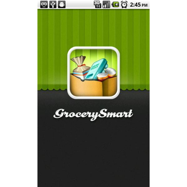 Best Android Grocery Apps