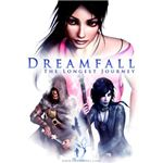 Dreamfall Box