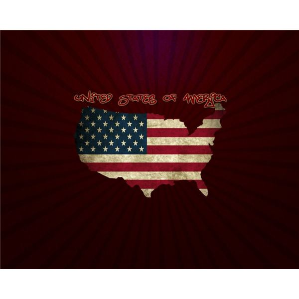United States of America by HChKn.png