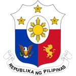 542px-Coat of Arms of the Philippines.svg