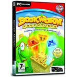 Bookworm Adventures 2 can entertain and teach you at the same time