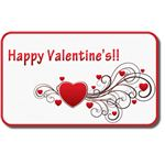 diy-valentines-cards-ps-finished-card