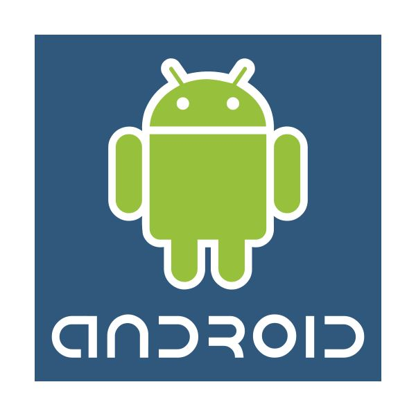 How to Block Calls: Android