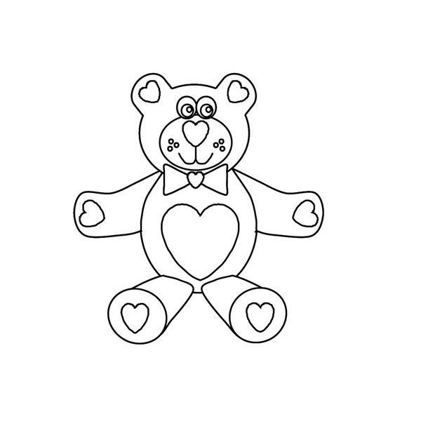 valentines-day-coloring-bear-with-heart-belly