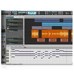 SONAR-X1 - one of the top alternatives to Garageband for PC