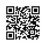 Ustream Broadcaster Android App QR Code
