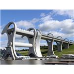 Falkirk-Wheel large
