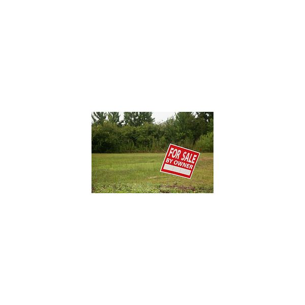 MN Land For Sale by MN Homes for Sale