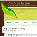 Where to Find Drupal 6 Themes - image2