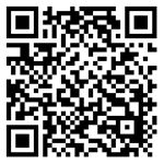 Launcher Pro QR Code Courtesy of AndroidZoom