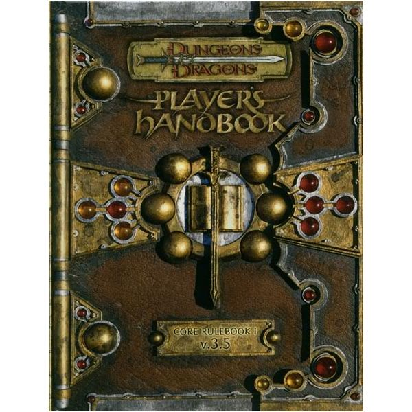Dungeon Masters:How To Play Dungeons and Dragons