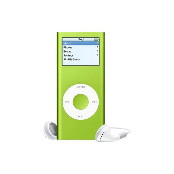 how do i turn off shuffle on my iphone ipod tips how to turn on an ipod 21315