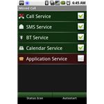 Missed-Call-For-Googe-Android-Setup