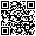 QR Code - GuardianWare